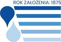 zwik logo sygnet kolor