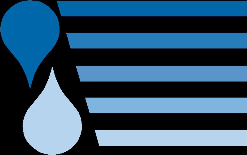 logozwik