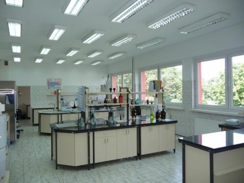 pracownia fizykochemii wody w03