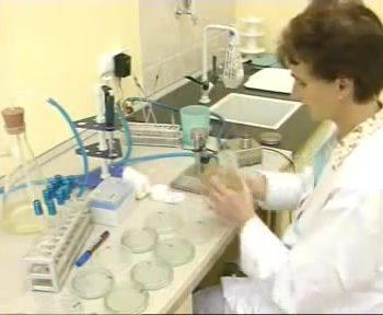 film o projekcie gospodarka sciekowa na terenie zielonej gory i swidnicy 10
