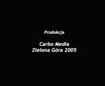 film o projekcie gospodarka sciekowa na terenie zielonej gory i swidnicy 101