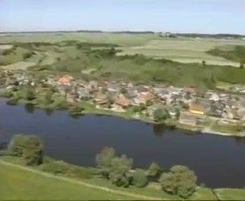 film o projekcie gospodarka sciekowa na terenie zielonej gory i swidnicy 12