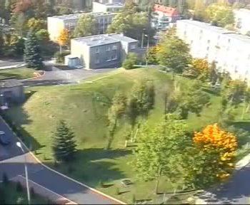 film o projekcie gospodarka sciekowa na terenie zielonej gory i swidnicy 13