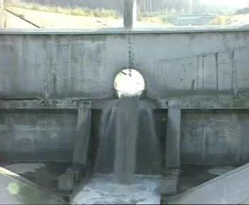 film o projekcie gospodarka sciekowa na terenie zielonej gory i swidnicy 18