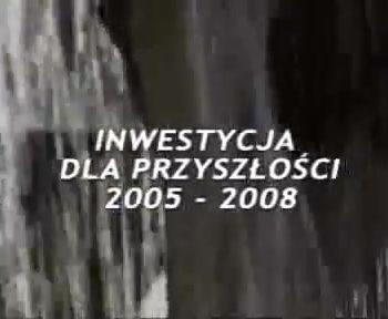 film o projekcie gospodarka sciekowa na terenie zielonej gory i swidnicy 2
