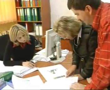 film o projekcie gospodarka sciekowa na terenie zielonej gory i swidnicy 22