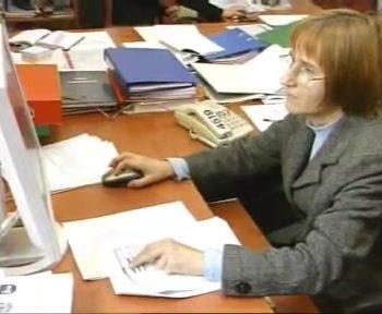 film o projekcie gospodarka sciekowa na terenie zielonej gory i swidnicy 23
