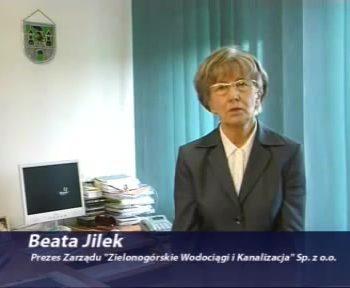 film o projekcie gospodarka sciekowa na terenie zielonej gory i swidnicy 24