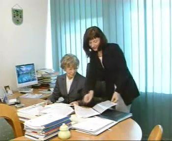 film o projekcie gospodarka sciekowa na terenie zielonej gory i swidnicy 25