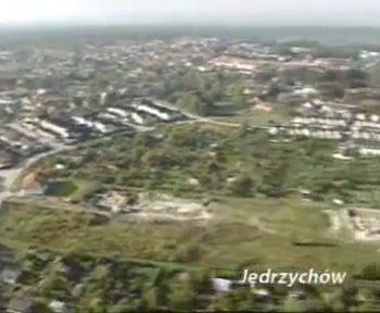 film o projekcie gospodarka sciekowa na terenie zielonej gory i swidnicy 27