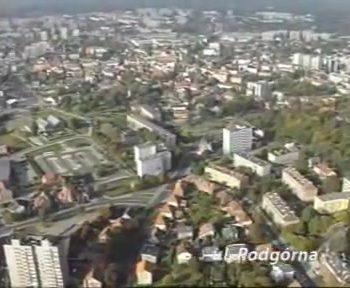 film o projekcie gospodarka sciekowa na terenie zielonej gory i swidnicy 30