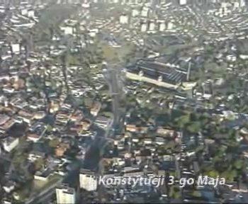 film o projekcie gospodarka sciekowa na terenie zielonej gory i swidnicy 31