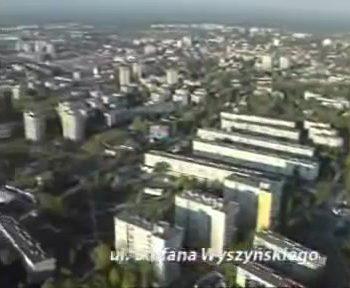film o projekcie gospodarka sciekowa na terenie zielonej gory i swidnicy 32