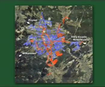 film o projekcie gospodarka sciekowa na terenie zielonej gory i swidnicy 33