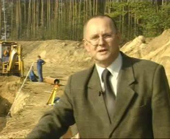 film o projekcie gospodarka sciekowa na terenie zielonej gory i swidnicy 35