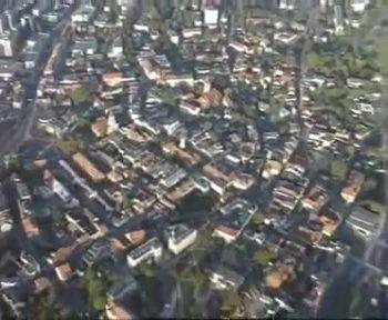 film o projekcie gospodarka sciekowa na terenie zielonej gory i swidnicy 37