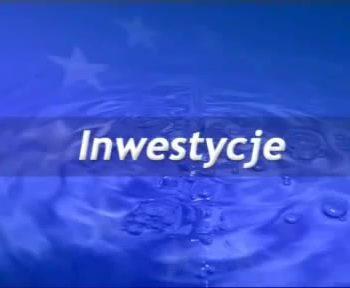 film o projekcie gospodarka sciekowa na terenie zielonej gory i swidnicy 38