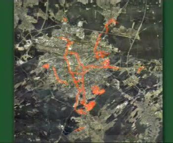 film o projekcie gospodarka sciekowa na terenie zielonej gory i swidnicy 39