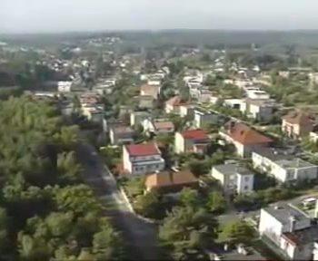 film o projekcie gospodarka sciekowa na terenie zielonej gory i swidnicy 40