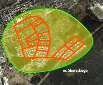 film o projekcie gospodarka sciekowa na terenie zielonej gory i swidnicy 41