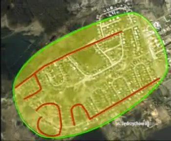 film o projekcie gospodarka sciekowa na terenie zielonej gory i swidnicy 42