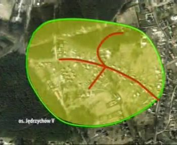 film o projekcie gospodarka sciekowa na terenie zielonej gory i swidnicy 43
