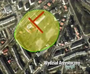 film o projekcie gospodarka sciekowa na terenie zielonej gory i swidnicy 47