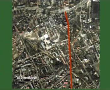 film o projekcie gospodarka sciekowa na terenie zielonej gory i swidnicy 49