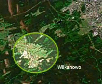 film o projekcie gospodarka sciekowa na terenie zielonej gory i swidnicy 52