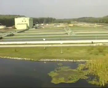 film o projekcie gospodarka sciekowa na terenie zielonej gory i swidnicy 53