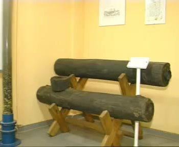 film o projekcie gospodarka sciekowa na terenie zielonej gory i swidnicy 6