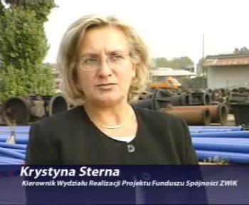 film o projekcie gospodarka sciekowa na terenie zielonej gory i swidnicy 75