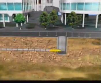 film o projekcie gospodarka sciekowa na terenie zielonej gory i swidnicy 77