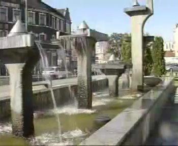 film o projekcie gospodarka sciekowa na terenie zielonej gory i swidnicy 84
