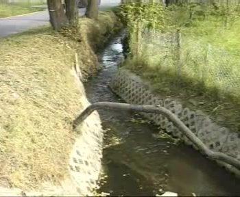 film o projekcie gospodarka sciekowa na terenie zielonej gory i swidnicy 86