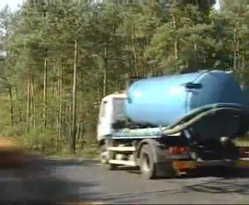 film o projekcie gospodarka sciekowa na terenie zielonej gory i swidnicy 88