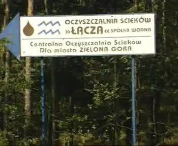 film o projekcie gospodarka sciekowa na terenie zielonej gory i swidnicy 89