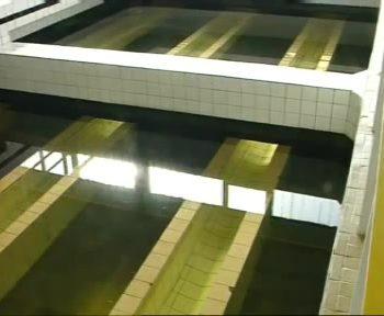 film o projekcie gospodarka sciekowa na terenie zielonej gory i swidnicy 9