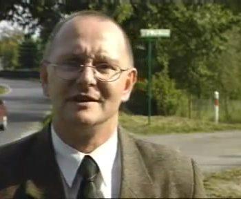 film o projekcie gospodarka sciekowa na terenie zielonej gory i swidnicy 91