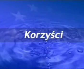 film o projekcie gospodarka sciekowa na terenie zielonej gory i swidnicy 95