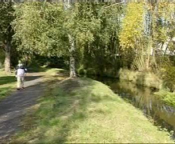 film o projekcie gospodarka sciekowa na terenie zielonej gory i swidnicy 96