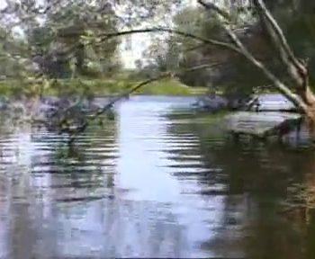 film o projekcie gospodarka sciekowa na terenie zielonej gory i swidnicy 97