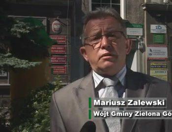 gospodarka sciekowa na terenie zielonej gory etap ii cz 1 29