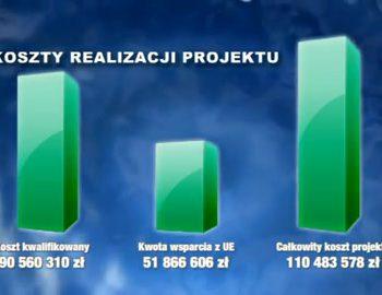 gospodarka sciekowa na terenie zielonej gory etap ii cz 1 33