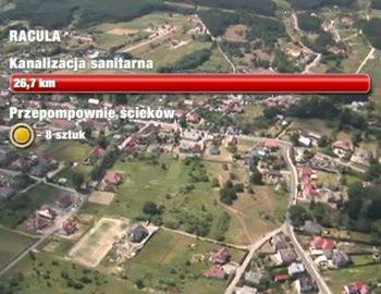 gospodarka sciekowa na terenie zielonej gory etap ii cz 2 18