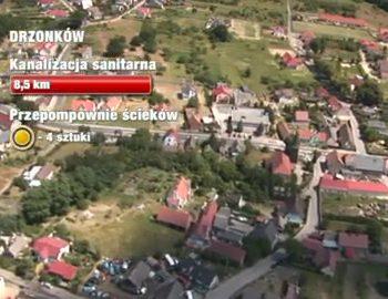 gospodarka sciekowa na terenie zielonej gory etap ii cz 2 19