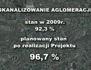 gospodarka sciekowa na terenie zielonej gory etap ii cz 2 30