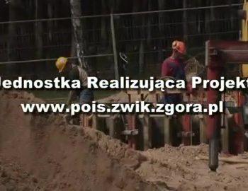 gospodarka sciekowa na terenie zielonej gory etap ii cz 2 54