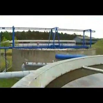 kulisy tworzenia zielonogorskie wodociagi i kanalizacja uzdatnianie wody 15