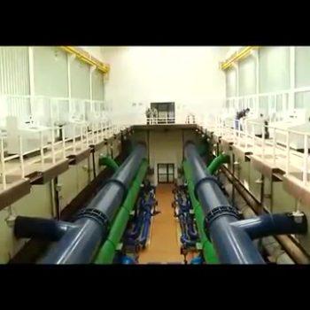 kulisy tworzenia zielonogorskie wodociagi i kanalizacja uzdatnianie wody 16
